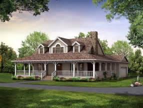 ranch house with wrap around porch country home plans wrap around porch simple outdoor