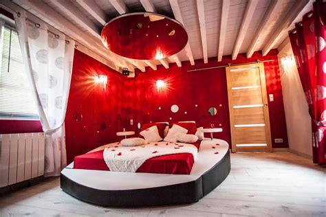 location chambre avec privatif location gîte romantique à le bosc renoult pour deux avec