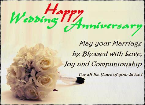 ucapan happy wedding anniversary  bahasa inggris ayeeycom