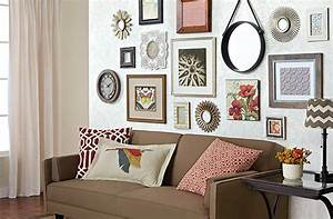 Guest post ways home decor items can change your