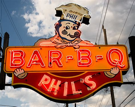 Phils Bbq Sign  Flickr  Photo Sharing. Pilot Call Signs. Elegant Scroll Banners. Sport Ford Stickers. Geocaching Stickers. Patch Stickers. 16150 Kubang Signs. Avengers Banners. Bookstore Murals
