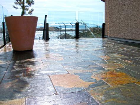 Floor Tiles For Outdoors