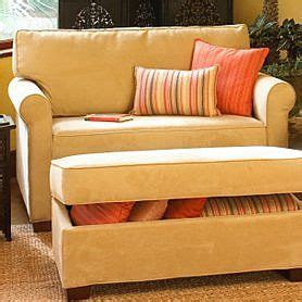 1000 ideas about day bed sofa on wood homes