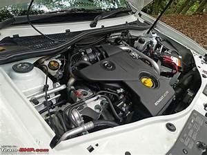 Any Trim Below Windscreen - Dacia Duster Forum