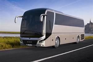 Jv Auto : jv man auto uzbekistan to set up production of man lion s coach buses ~ Gottalentnigeria.com Avis de Voitures