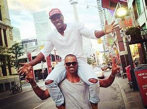 Shemar Moore Hits Back At 39Haters Who Called His