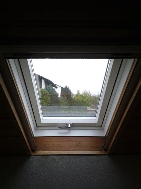 dachfenster selber einbauen dachfenster selber einbauen dachfenster foto velux with dachfenster selber einbauen awesome