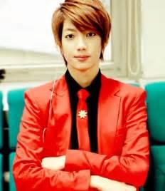 Boyfriend Band Youngmin
