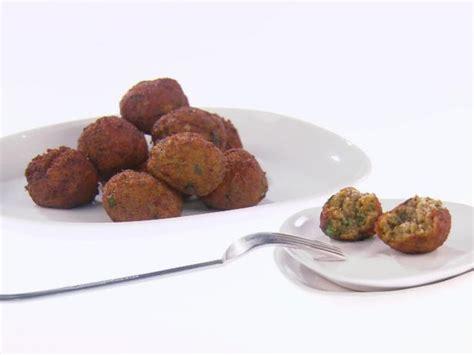 calabrese fried eggplant recipe giada de laurentiis
