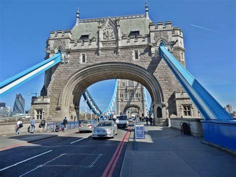 stöpsel waschbecken zum drücken tower bridge informationen bilder tipps