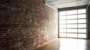 Aménagement D Un Garage En Studio : la transformation d un garage ~ Premium-room.com Idées de Décoration