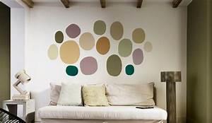 Quelle Marque De Peinture Choisir : peinture professionnelle quelle marque choisir c t ~ Melissatoandfro.com Idées de Décoration