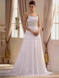 elegant short dress elegant casual beach wedding dresses With cheap simple wedding dresses