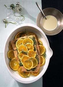 Essen Im Backofen Aufwärmen : lachs aus dem ofen rezept essen und trinken ~ Markanthonyermac.com Haus und Dekorationen