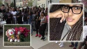 16-Year-Old Girl Dies After Fight in a Delaware High ...