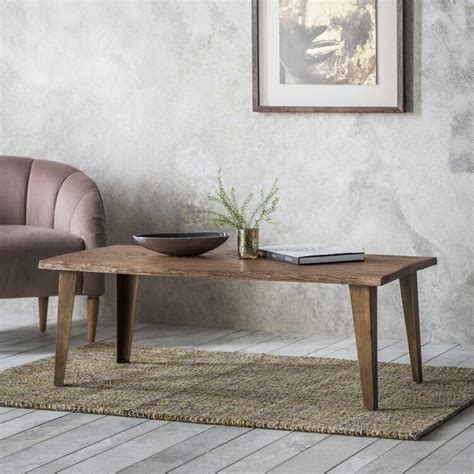 A wide range of prices, styles and finishes. Flint Dark Oak Coffee Table | Accessories for the Home