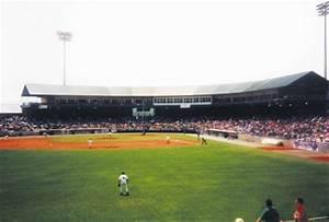 Smokies Baseball Seating Chart Smokies Baseball Game Sevierville Tn Sevierville