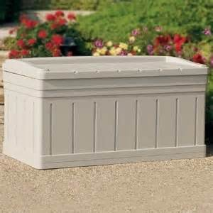 lifetime 60012 large deck box review