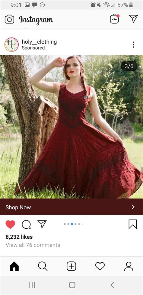 pin  riah mullins  outfit ideas  images formal