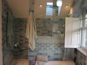 tile master bathroom ideas bloombety blue green master bath tile ideas master bath tile ideas