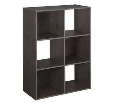 Closetmaid Cubicals - closetmaid cubeicals household supplies cleaning ebay