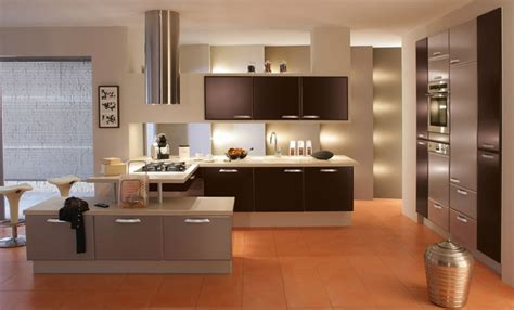 kitchen design ideas pictures simple kitchen renovation tips on a budget modern kitchens 4466