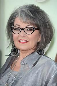 les 25 meilleures idees de la categorie coiffure femme 50 With toutes les couleurs grises 13 les 25 meilleures idees de la categorie cheveux gris sur