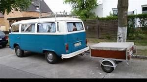 Vw Bus Bulli Kaufen : westfalia werke anh nger bj 1968 oldtimer vw vw bulli ~ Kayakingforconservation.com Haus und Dekorationen