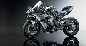 Kawasaki Ninja H2r Prix : kawasaki ninja h2r bike preview autox ~ Medecine-chirurgie-esthetiques.com Avis de Voitures