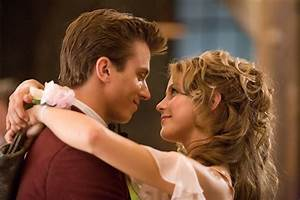FOOTLOOSE Review | Collider
