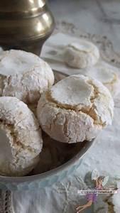 Petit Biscuit Wiki : gateau italien aux vermicelles secrets culinaires g teaux et p tisseries blog photo ~ Medecine-chirurgie-esthetiques.com Avis de Voitures