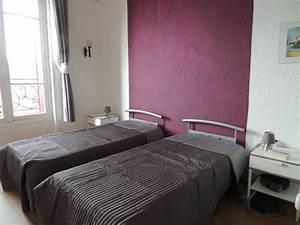 Garde Meuble Le Havre : with le bon coin normandie meubles ~ Dailycaller-alerts.com Idées de Décoration