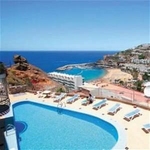 Miriam Apartments Holiday Reviews, Puerto Rico, Gran Canaria, Canary Islands, Spain Holiday Truths