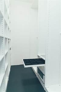 Planung Begehbarer Kleiderschrank : petrol wand schlafzimmer ~ Indierocktalk.com Haus und Dekorationen