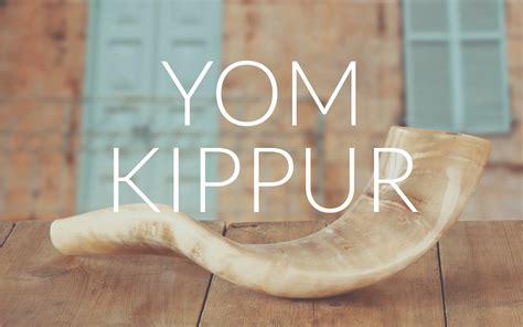 Yom Kippur guide   jewish high holidays passages 5708 x 3568 · gif