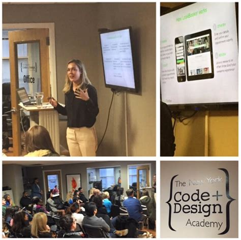 new york code and design academy new york code design academy in not just for