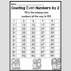 Best 25+ Skip Counting Ideas On Pinterest  Skip Counting Activities, S 2 And Homeschool Math