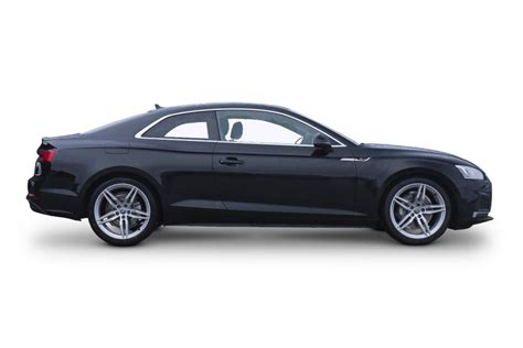Audi A5 5 Porte by New Audi A5 Coupe S5 Quattro 2 Door Tiptronic 2016 For Sale