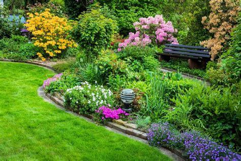 Englischer Garten Qm by Gardening Tips To Help You Garden Like A Pro Dirt Cheap