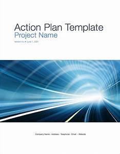 Excel Template Download Business Plan The Art Of Deliberate Mistakes