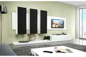 design vitrine meuble tv design mural lime design