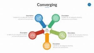 Relationship Diagram Powerpoint