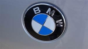 Bmw Rennes : logo bmw moto et automobile huchet rennes saint gr goire ~ Gottalentnigeria.com Avis de Voitures