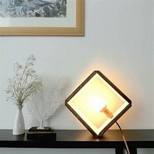 Große Glühbirne Als Lampe : gl hbirne als lampe selber machen die trendige leuchte als deko licht pinterest ~ Eleganceandgraceweddings.com Haus und Dekorationen