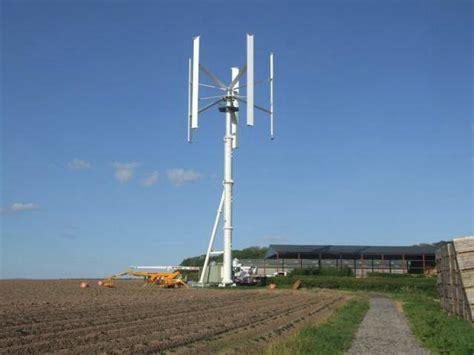 Инновационная вертикальноосевая турбина. не только ветрогенератор! экотехника