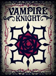 17 Best ideas about The Knight on Pinterest | Knights ...
