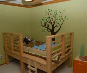 HD wallpapers 2 bed bedroom ideas