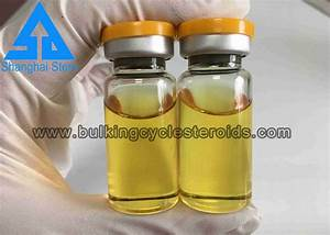 Equipoise Oil Based Testosterone Injectable Steroids Boldenone Undecylenate