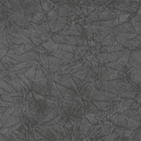 Classic Upholstery Fabric by Grey Classic Crushed Velvet Upholstery Fabric By The Yard