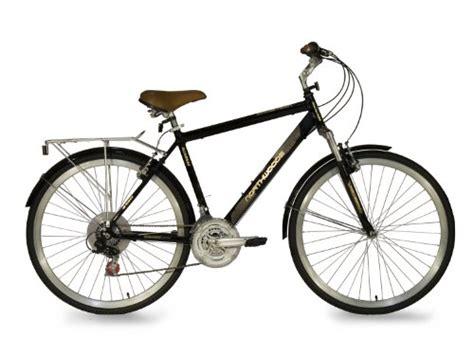Schwinn Broadway Hybrid Bike